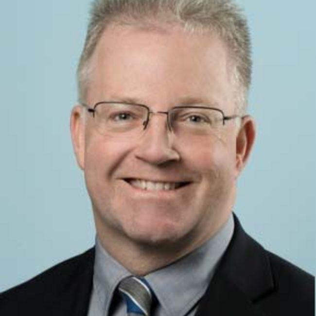 Christian Blandenier