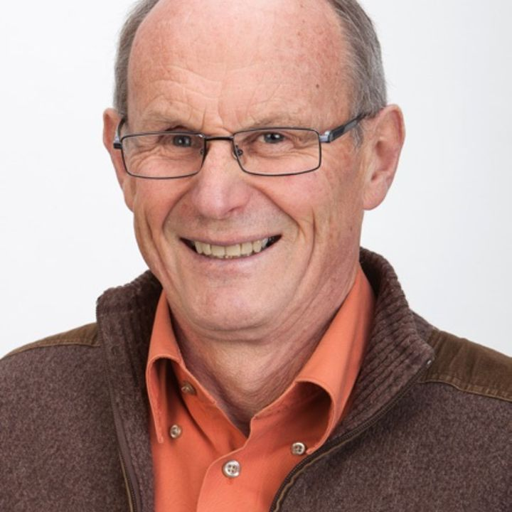 Jean-Claude Guyot