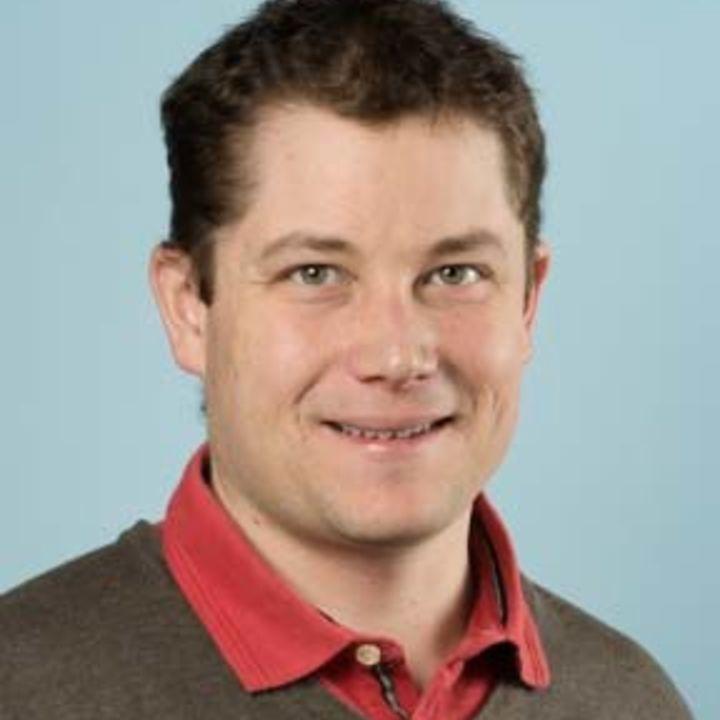 Jan Villat