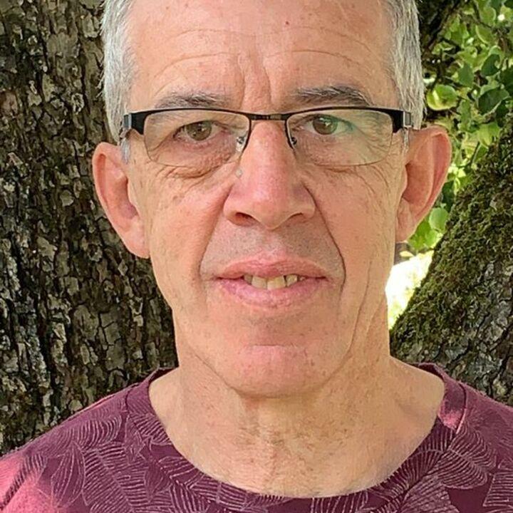 Christian Masini