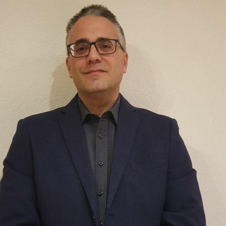 Julien Petese