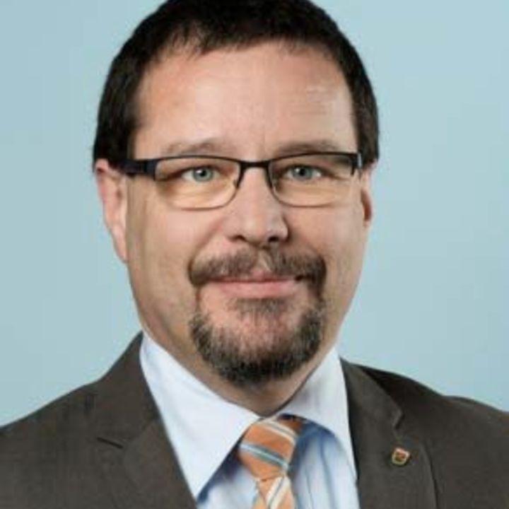 Cédric Cuanillon