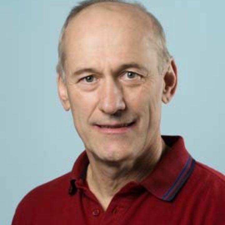 Hervé Oppliger